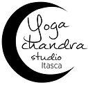 YogaChandra_logo.jpg