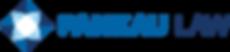 pankau-law-logo.png