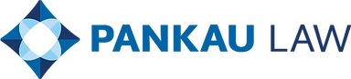 pankau-law-logo.png