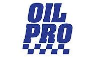 oil pro.jpg