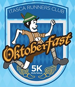 Itasca Runners Club