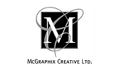 McGraphix Creative.png