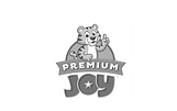 Premium%20Joy_edited.png