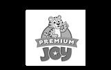 Premium%20Joy_edited.png