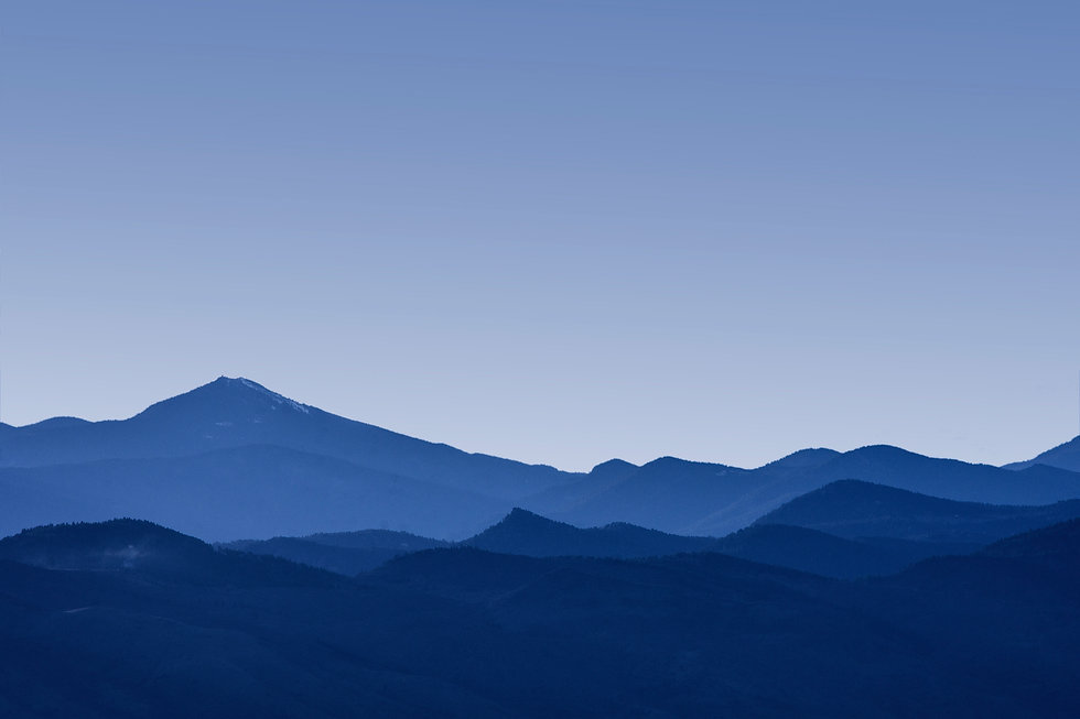 iStock-528969398_blue mountains_sm.jpg