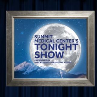 SMC Tonight Show Intro