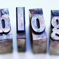 149260512 blog.jpg