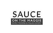 Sauce%20on%20the%20Maggie_edited.png