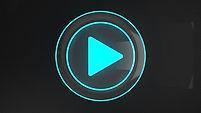 513300288 video play.jpg