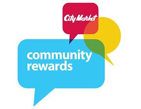 city-market-community-rewards-5.14.14.jp