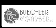 Buechler%20and%20Garber_edited.png