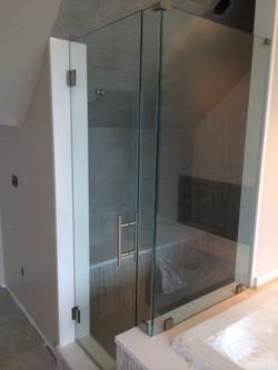 DEC_shower2.jpeg