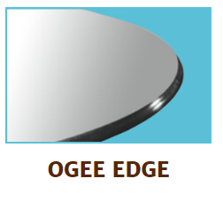 ogee edge.png
