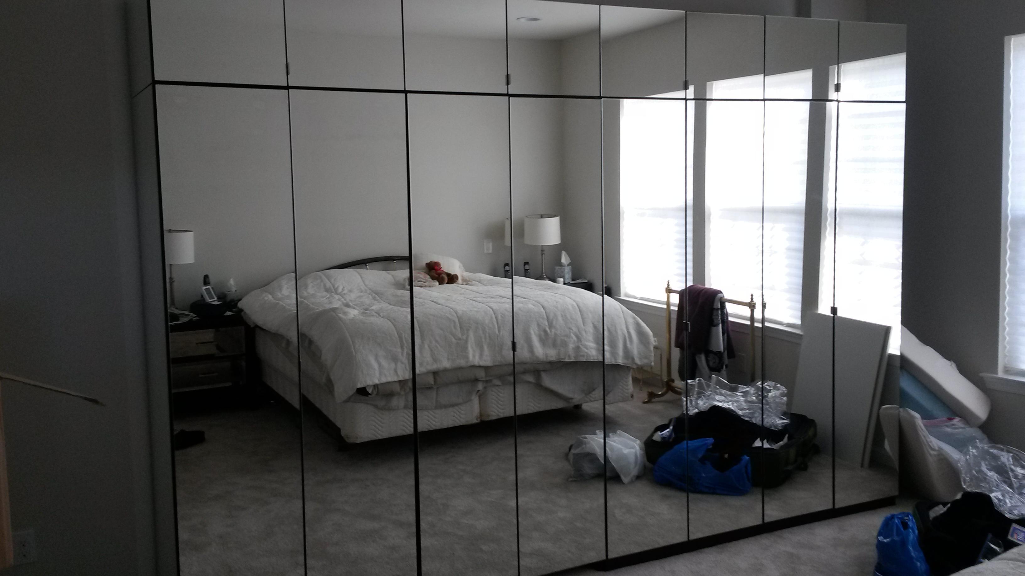 mirror closet.jpg