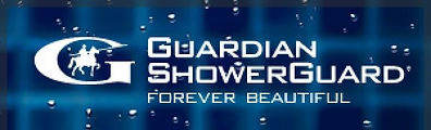 guardian-showerguard image.jpg