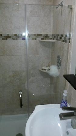July shower2.jpg