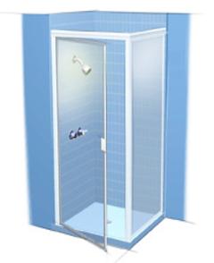 shower corner door_return.png