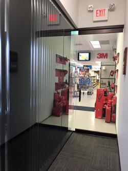 cooper wall_door