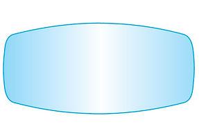 TT boat shape.jpg