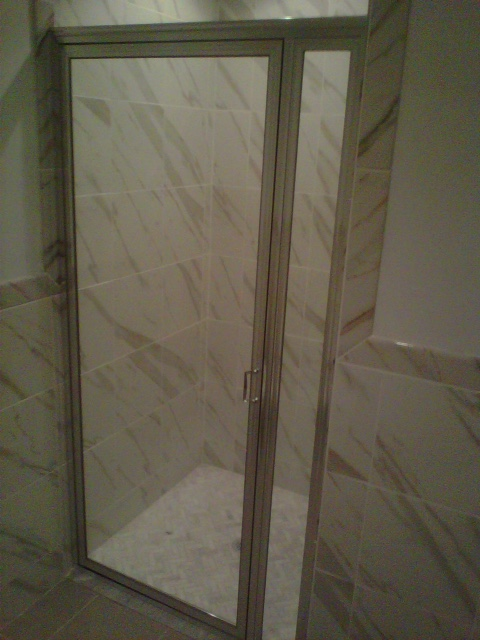 Framed Shower.jpg