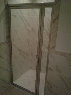 Framed Shower.jpg