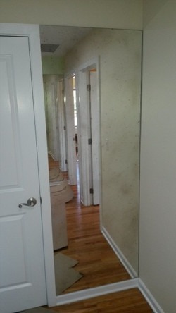 Antiq mirror4.jpeg