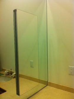 mirror_med_cab_3.JPG