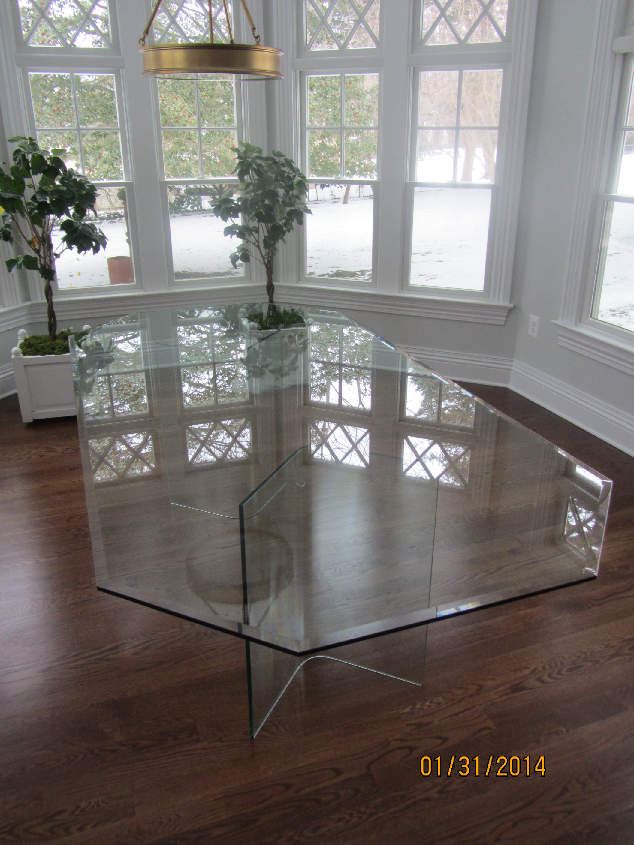 all_glass_table4.jpg
