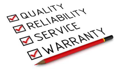 ServiceWarranty.png