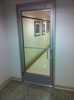 hospital_door.png