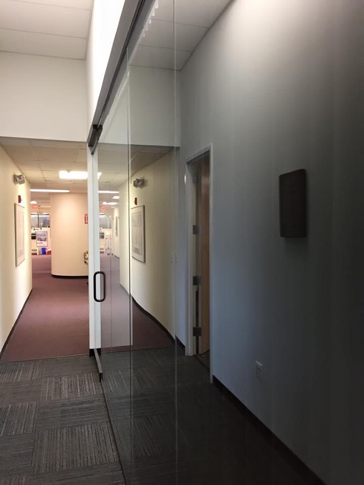 cooper wall_door2