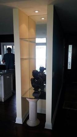 mirror and shelves.jpg