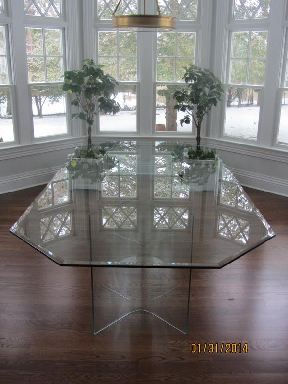 all_glass_table6.JPG