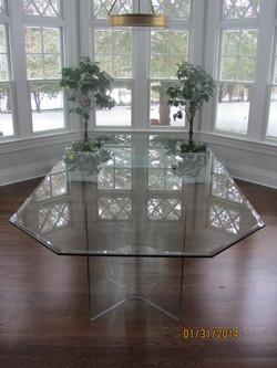 all_glass_table6.JPG
