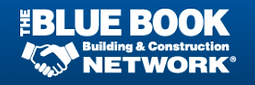 Blue Book Logo.png