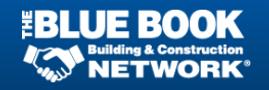 Blue Book Logo.png