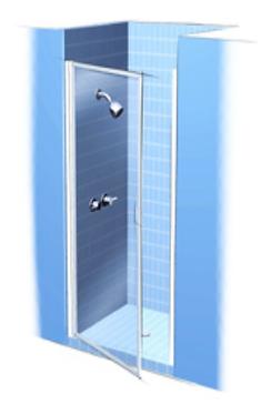 shower single door.png