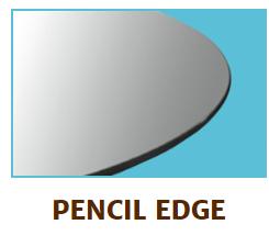 penci edge.png