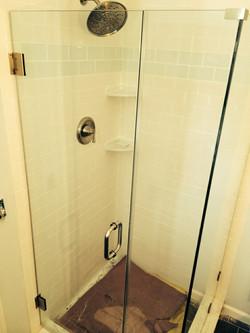 90_shower_feb4.JPG