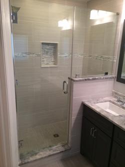 JM_shower.png