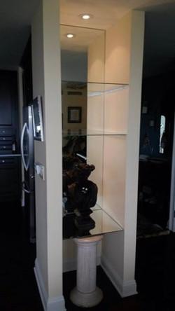 mirror and shelves2.jpg