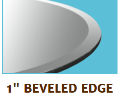1 inch bevel edge.png