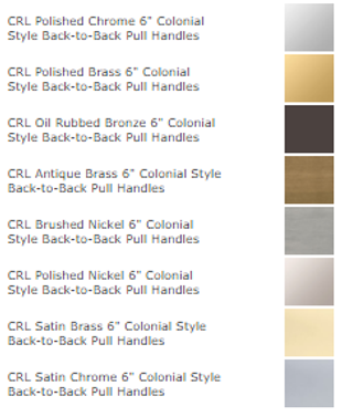 Colonial Finish List.png