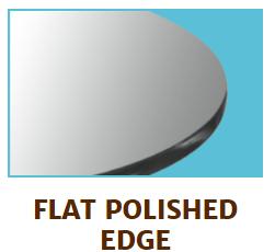 flat polish edge.png