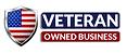 veteran owned business.png