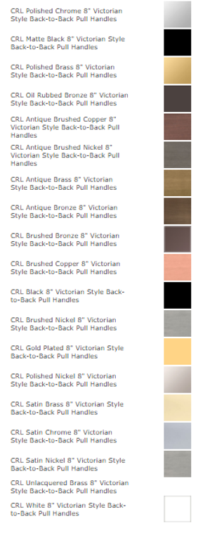 Victorian Finishes List.png