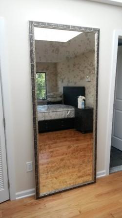 Antiq mirror2.jpeg