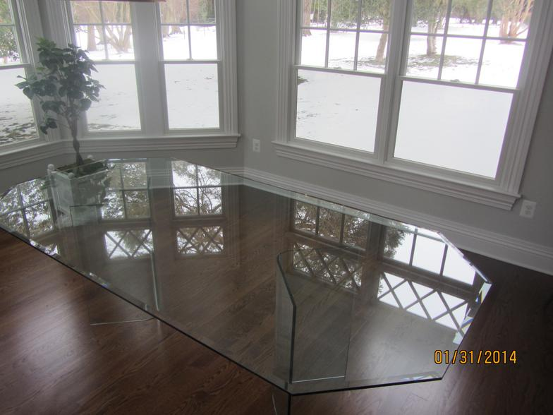 all_glass_table7.JPG