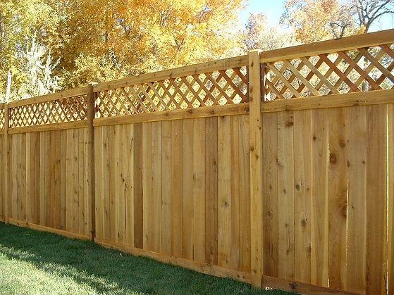 Wooden-Fence-Example-North-VA-Loudoun-Co
