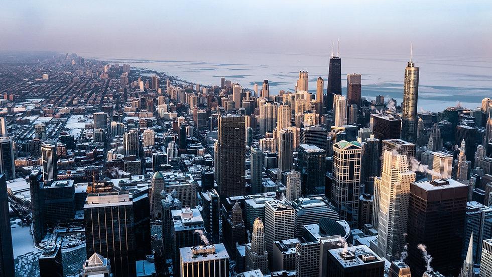 chicago-united-states-5k-zz.jpeg